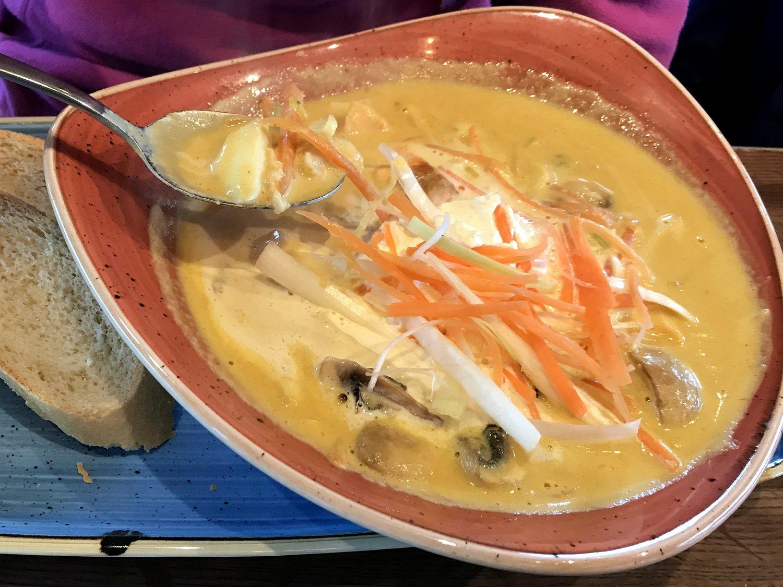 fish soup.JPG