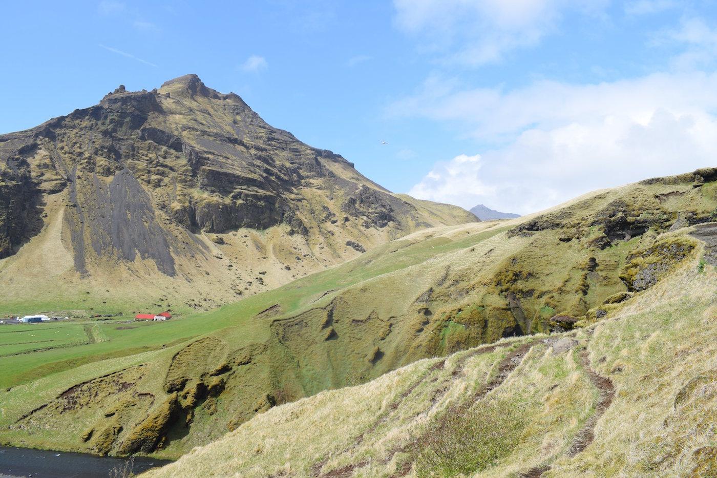 skogafoss-view-from.JPG