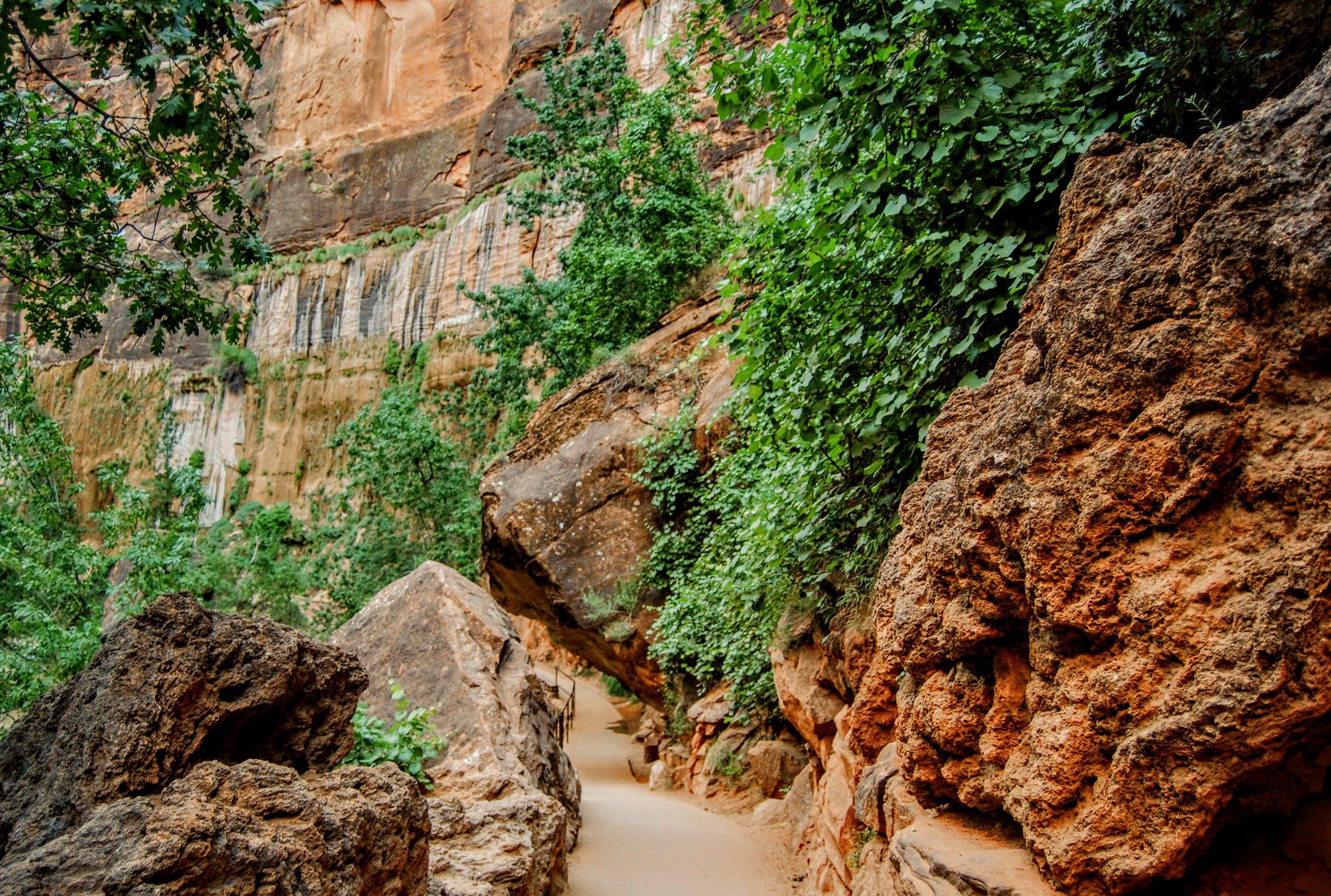 Riverside-Walk-Zion-Large-stone.jpg
