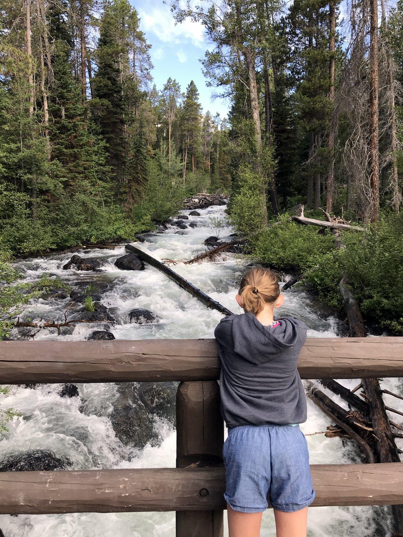 lake-creek-bridge.JPG
