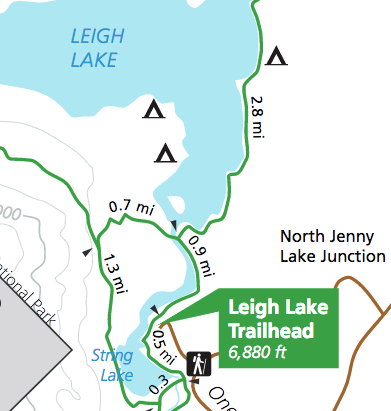 leigh lake trailhead map.png