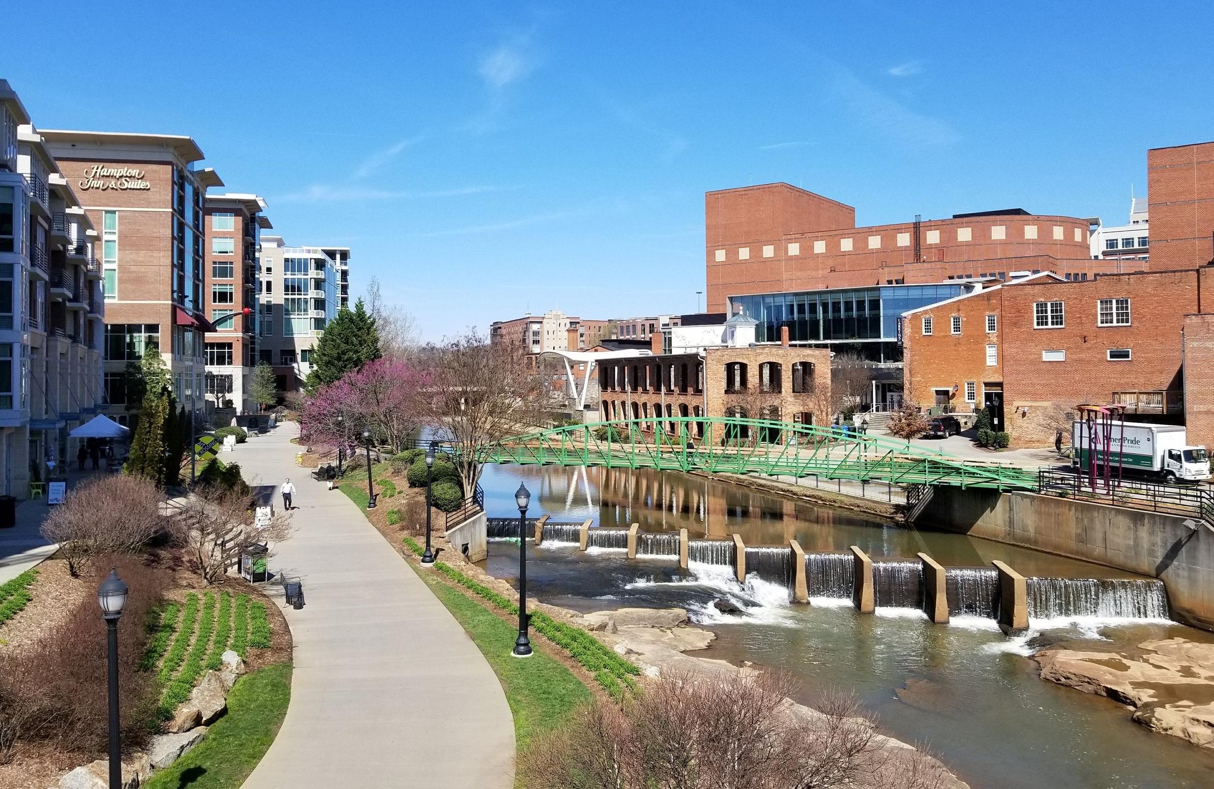downtown-greenville-sc.jpg