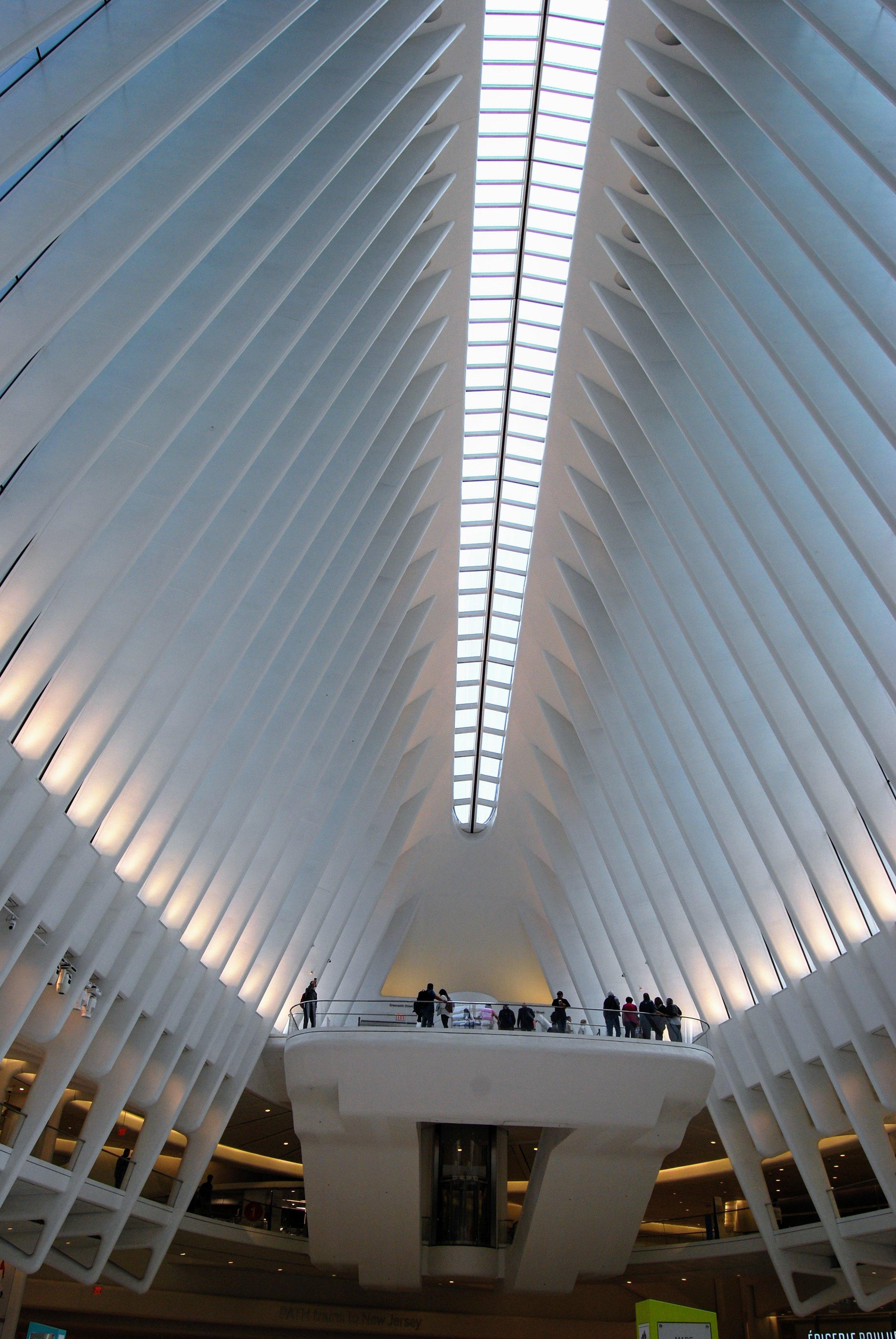 inside-the-oculus-new-york-city.JPG