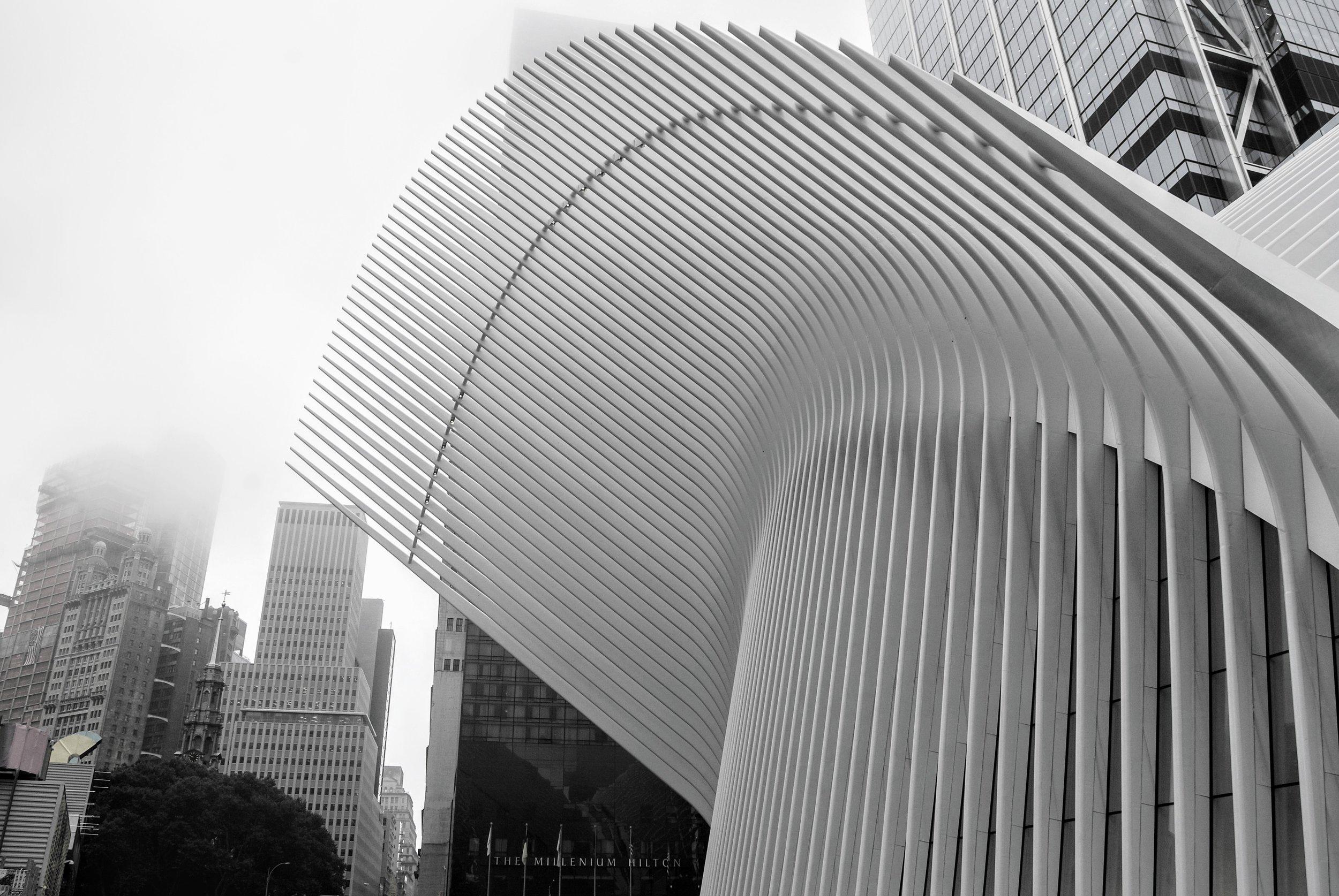 Oculus-NYC.JPG