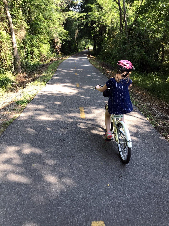 bike-on-swamp-rabbit-trail.JPG