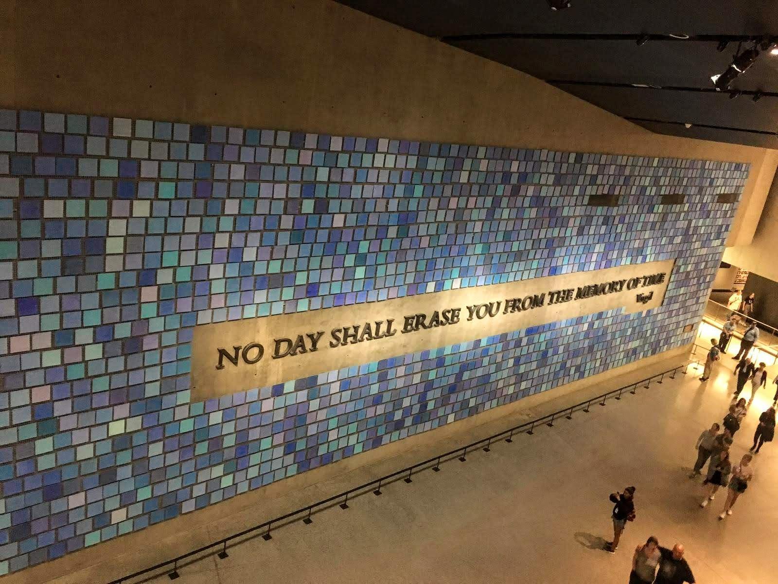 art-installation-blue-sky-9-11-museum.jpg