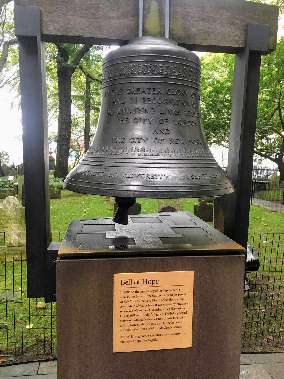 Bell-of-Hope-St-Philp's-church.jpg