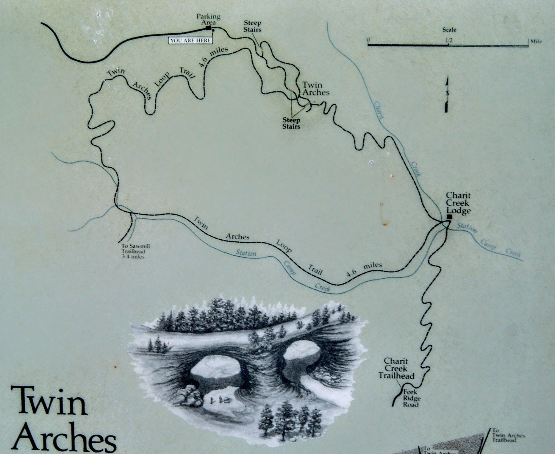 twin-arches-trail-map.JPG