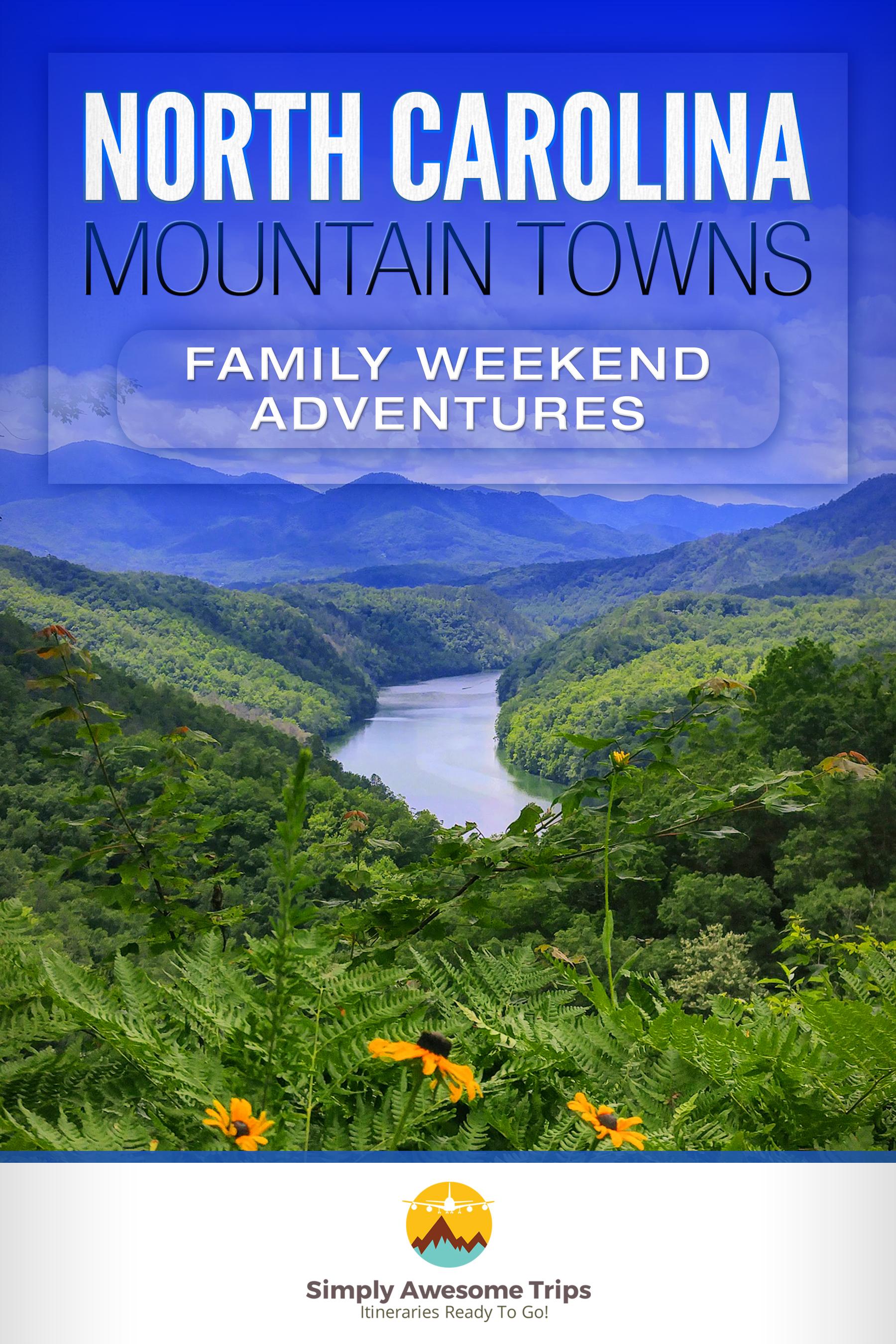 North Carolina Mountain Towns-final.jpg