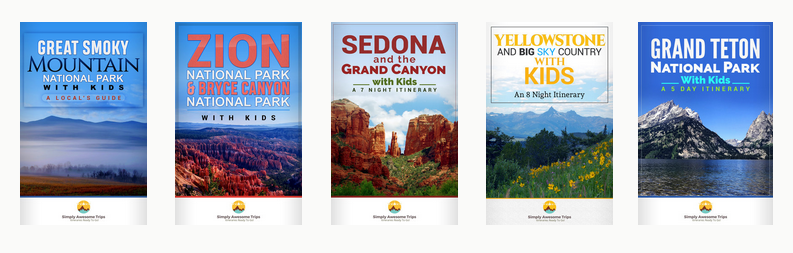 national park covers.png