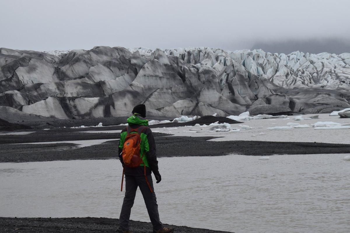 skaftafell-glacier-walk.JPG