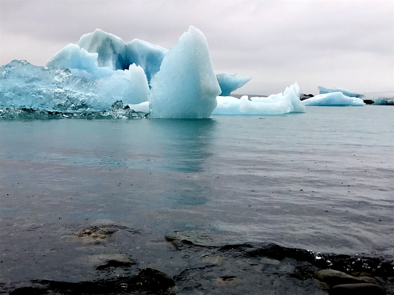 blue iceberg.JPG