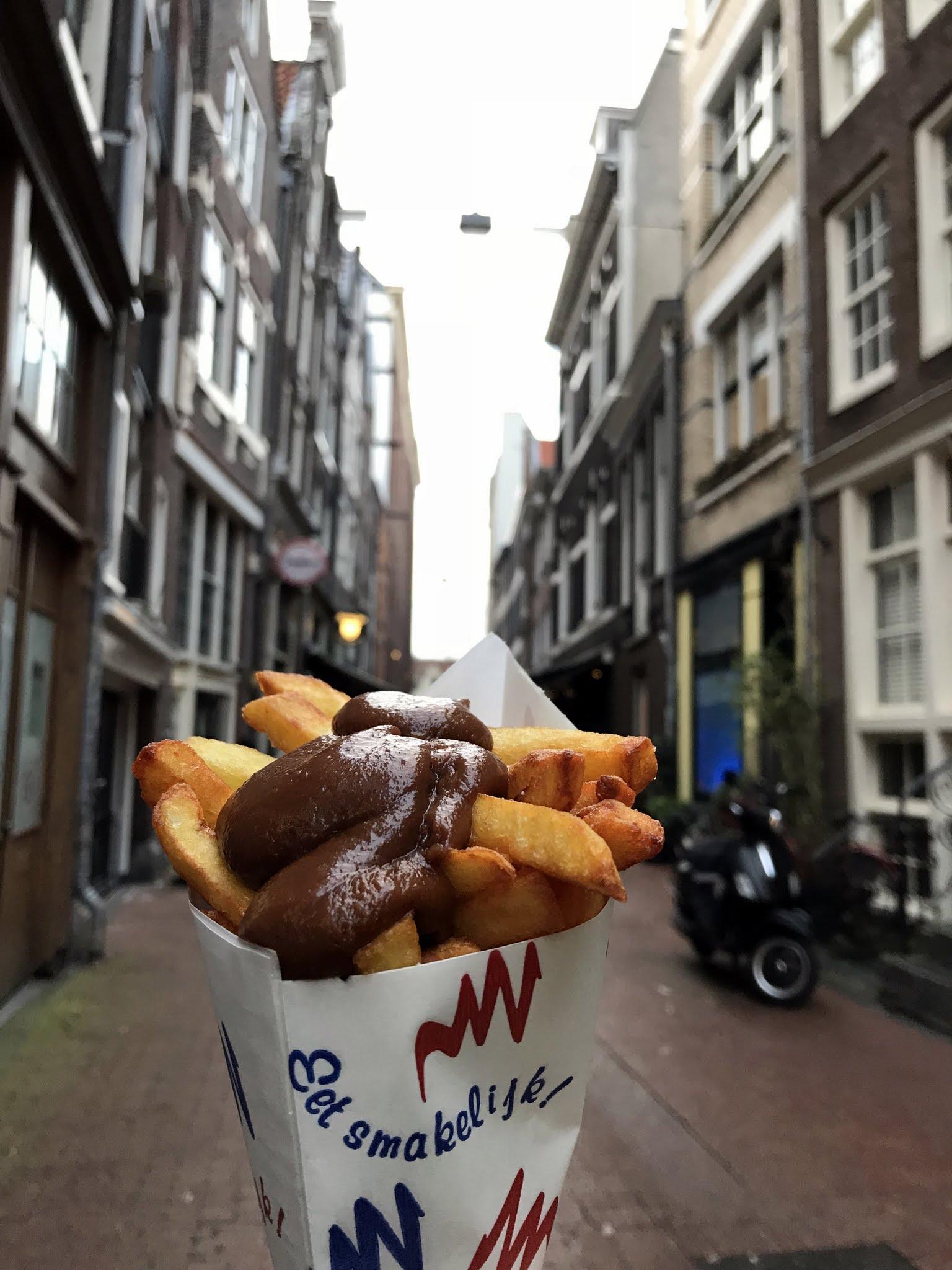 fries-satay.jpg
