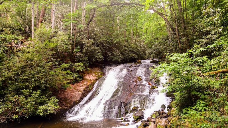 Indian Creek Falls.jpg