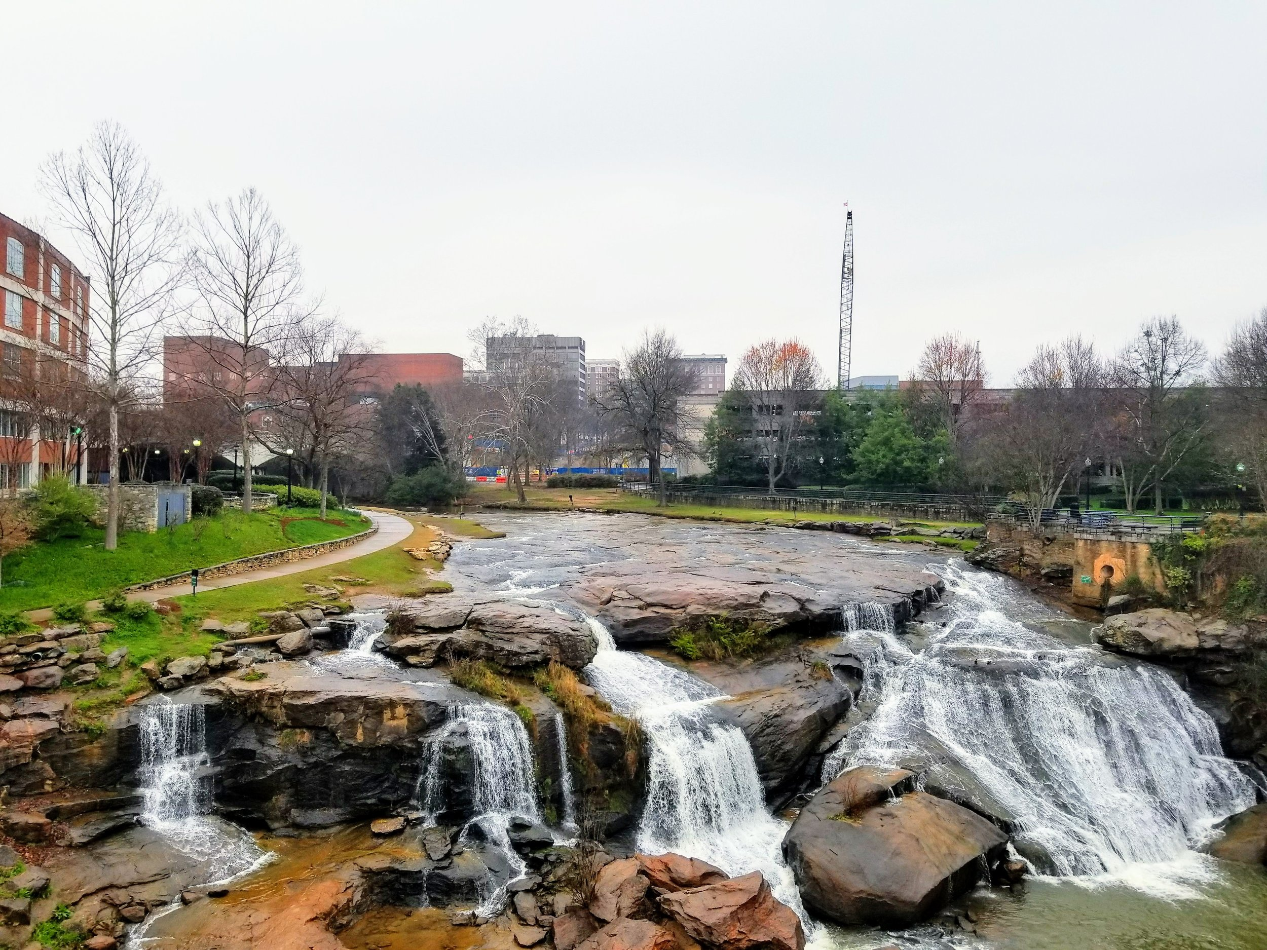 Falls-of-the-reedy-downtown-greenville.jpg