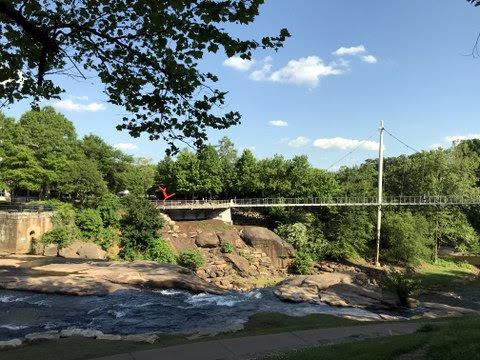 liberty-bridge-falls-park-greenville.jpg