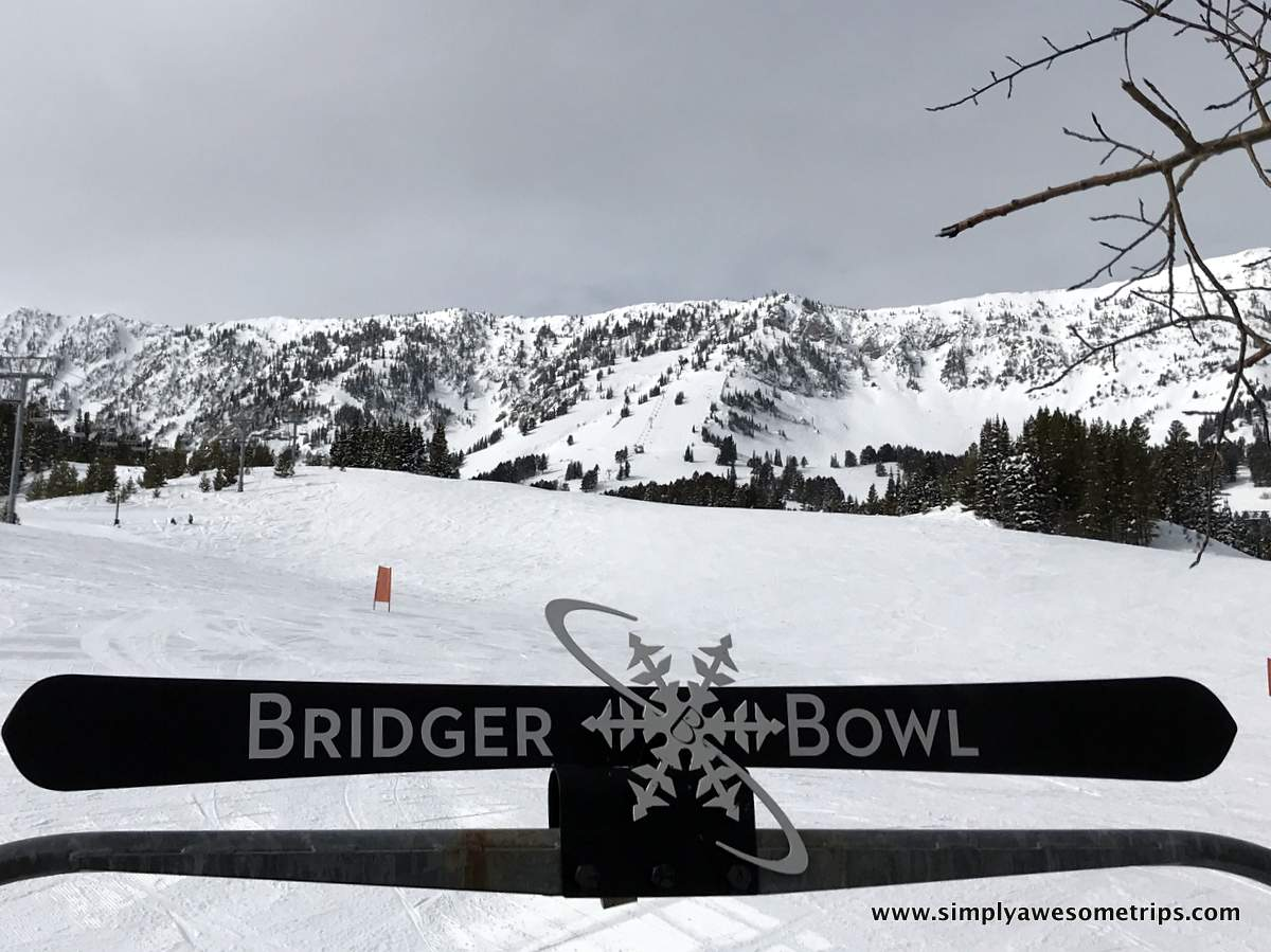 bridger-bowl-deck.JPG