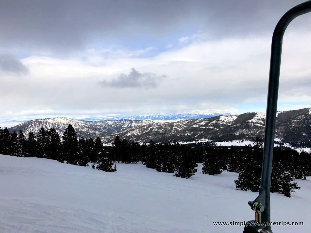 view-from-lift.JPG
