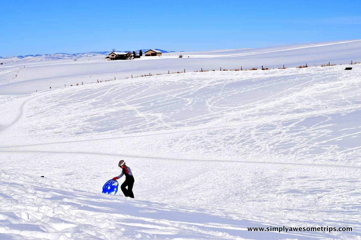 bozeman-sledding.JPG