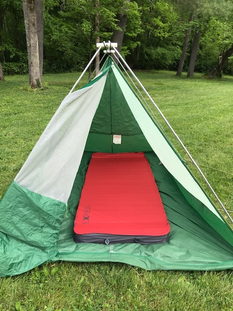 exped-in-tent.JPG