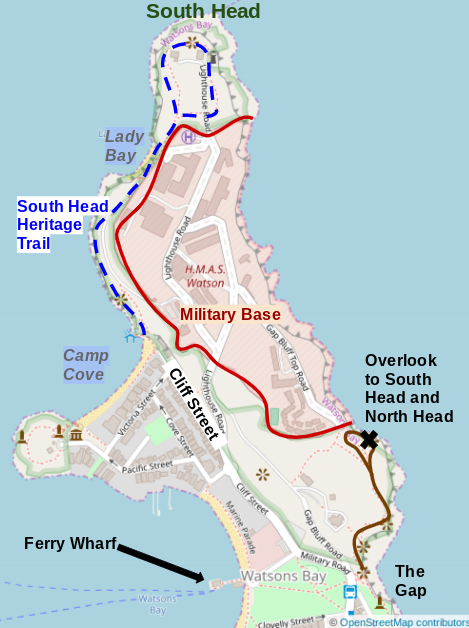 Map-South-Head-Sydney-Heritage-Walk.png