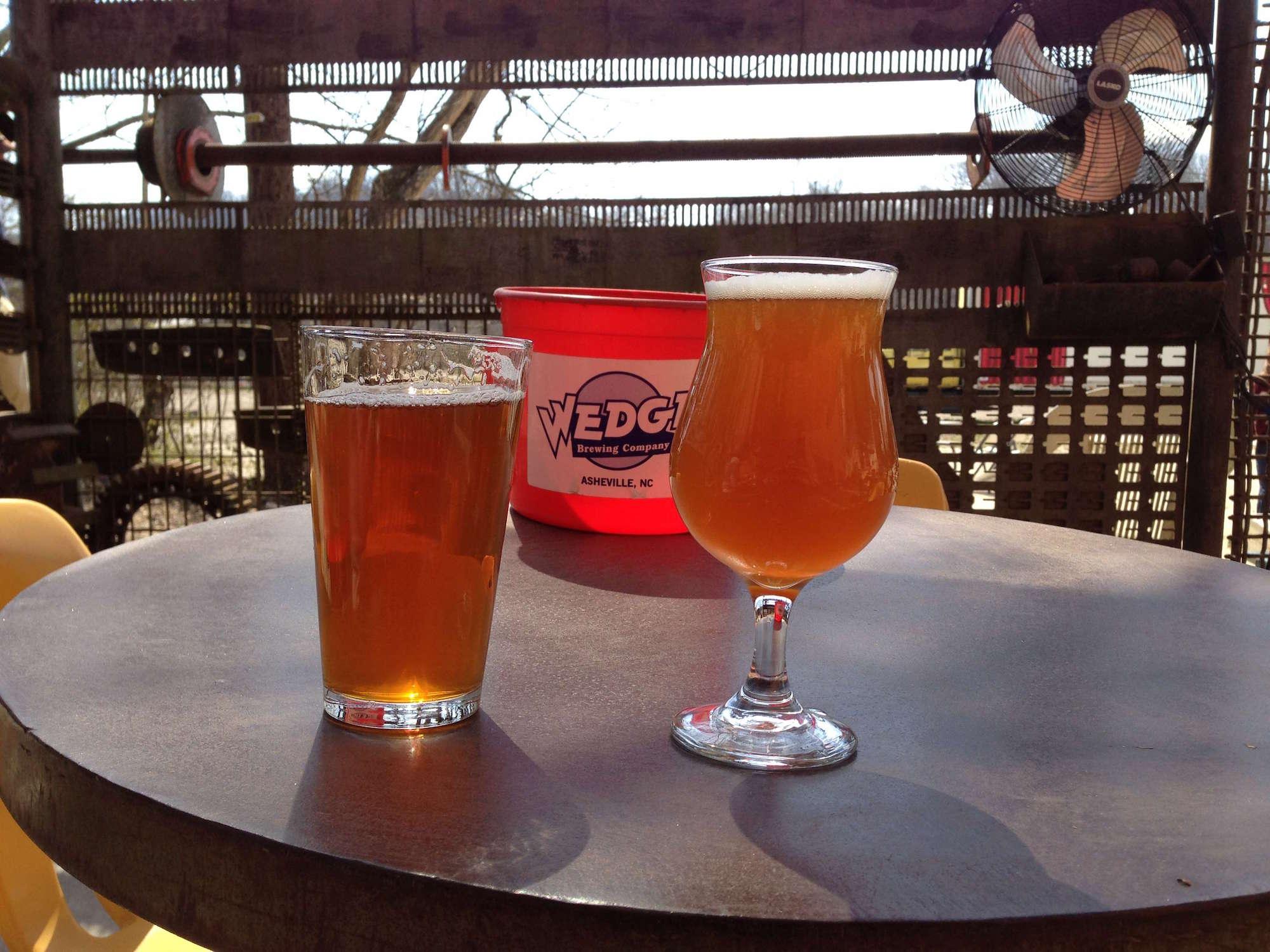 beeratwedge.jpg