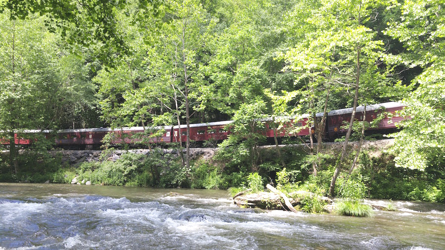 smoky mountain railroad.jpg