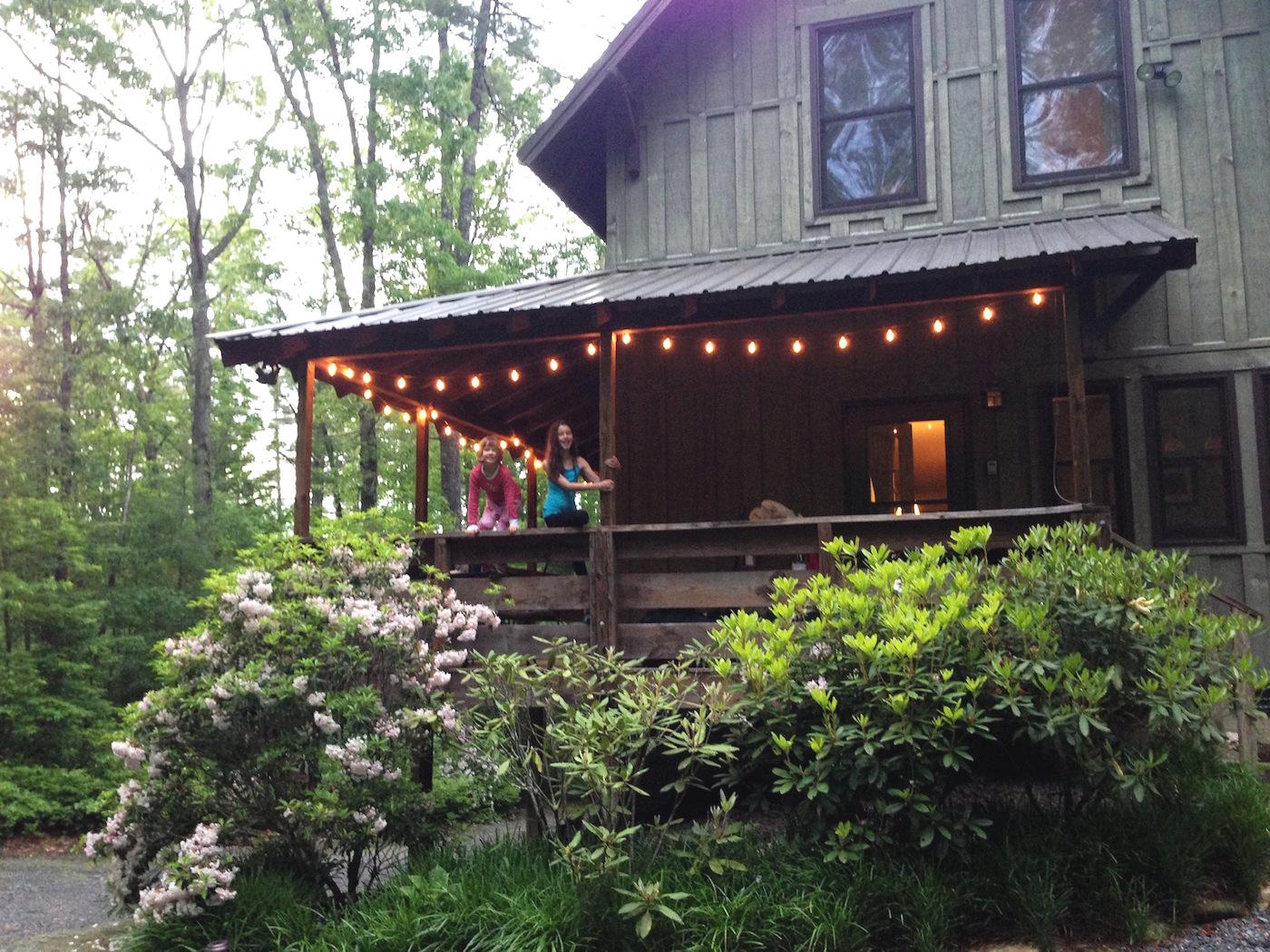 VRBO Summer Haven House