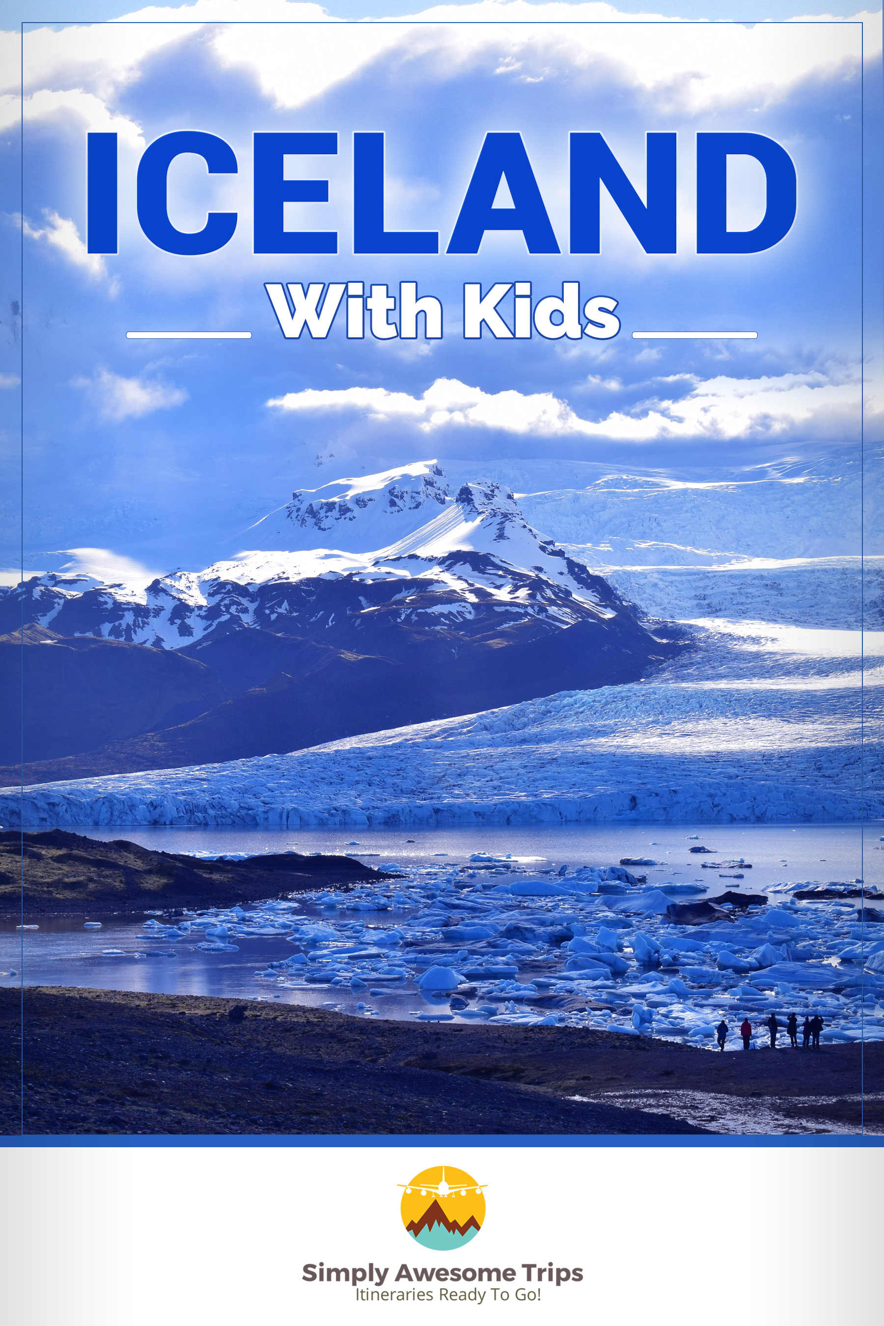 Iceland With Kids Cover.jpg