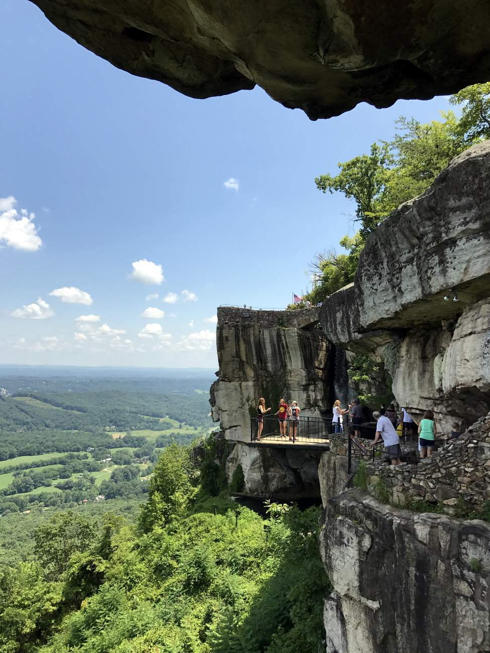 rock city view.JPG