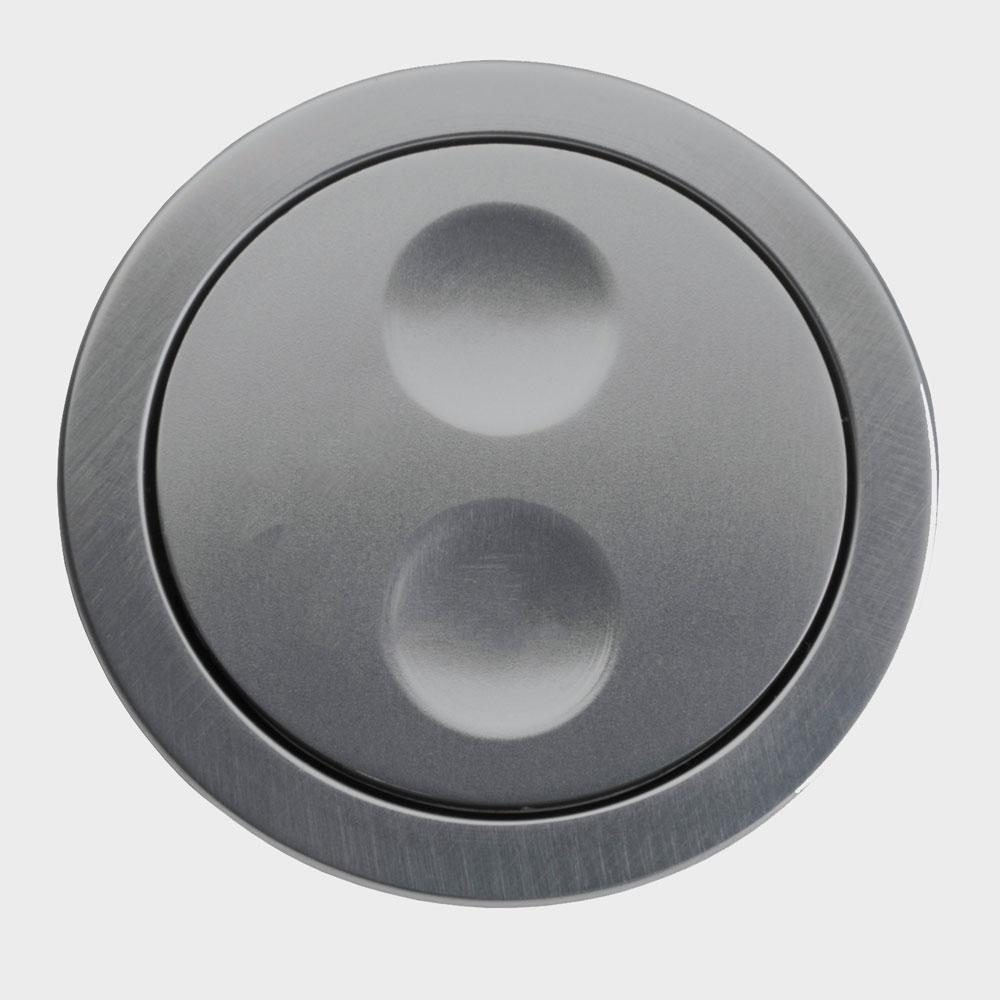 Sirocco-M-Titainium-All-Front-Closed-Off-GB.jpg