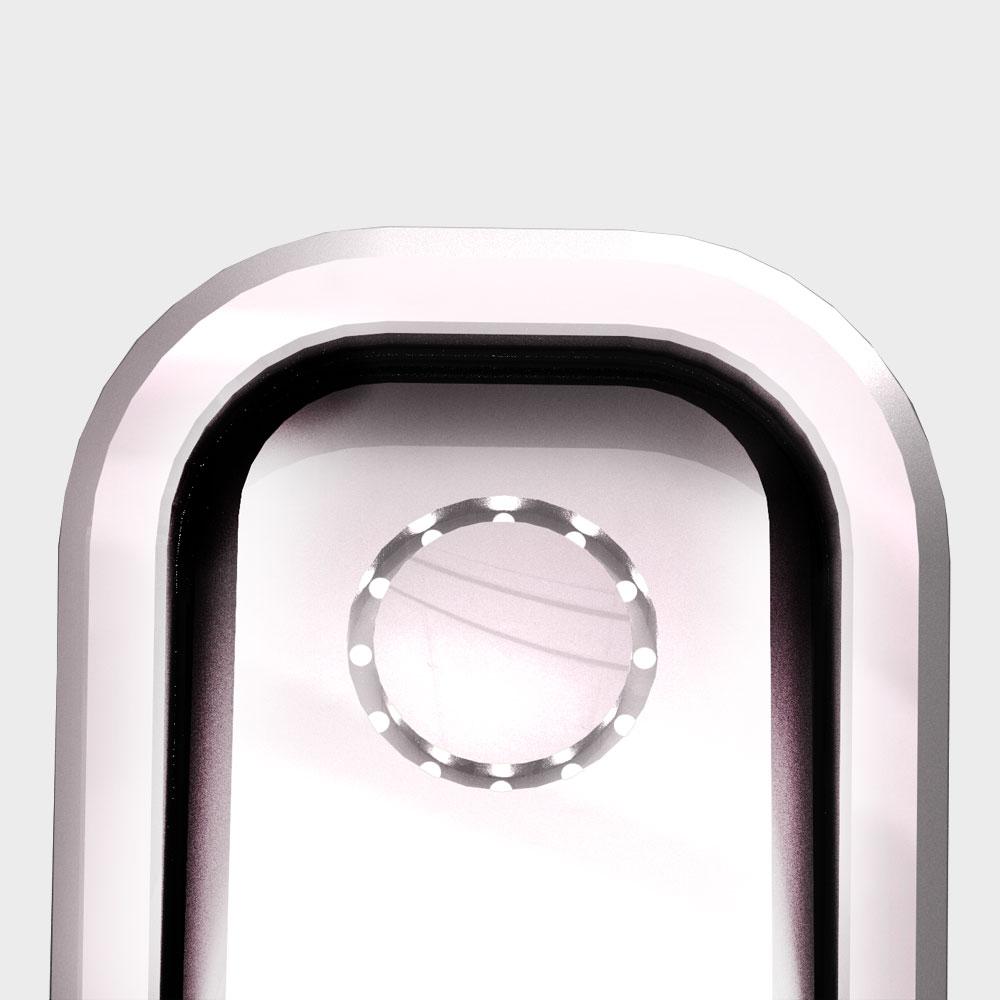 Mono-CS-Nickel-All-Front-Closed-Off-GB.jpg