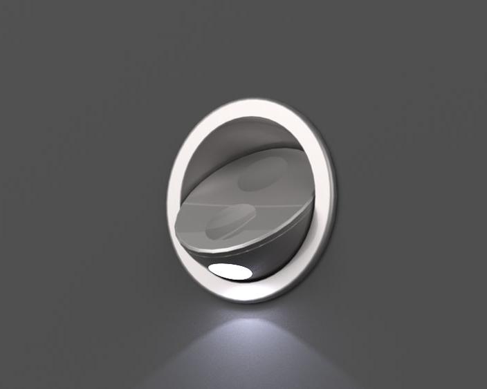 Sirocco-M-Reading-Light-Open.jpg