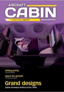 Aircraft+Cabin+Management+Volume+7+Issue+2.jpg