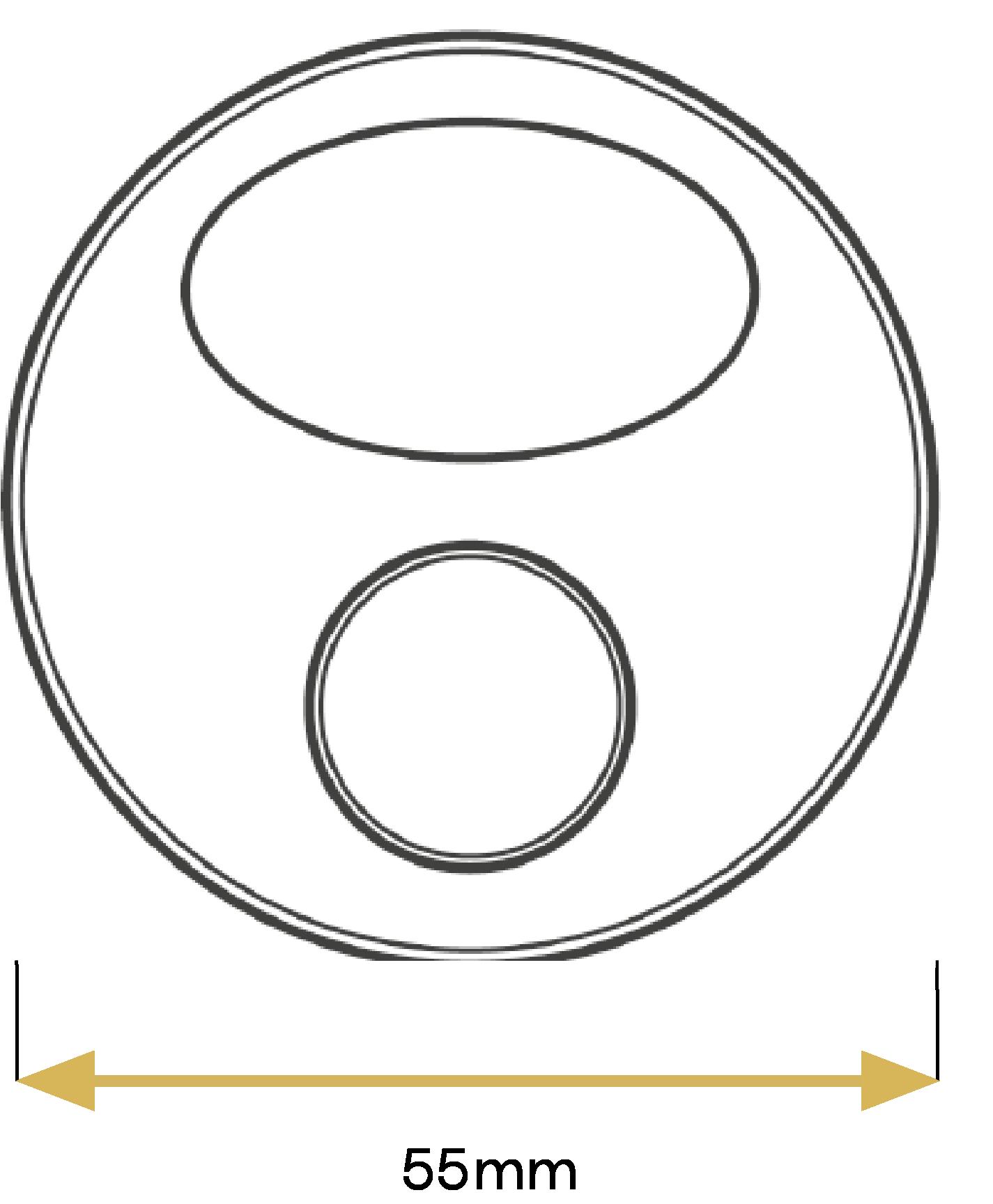 Bora_Dimensioned.png