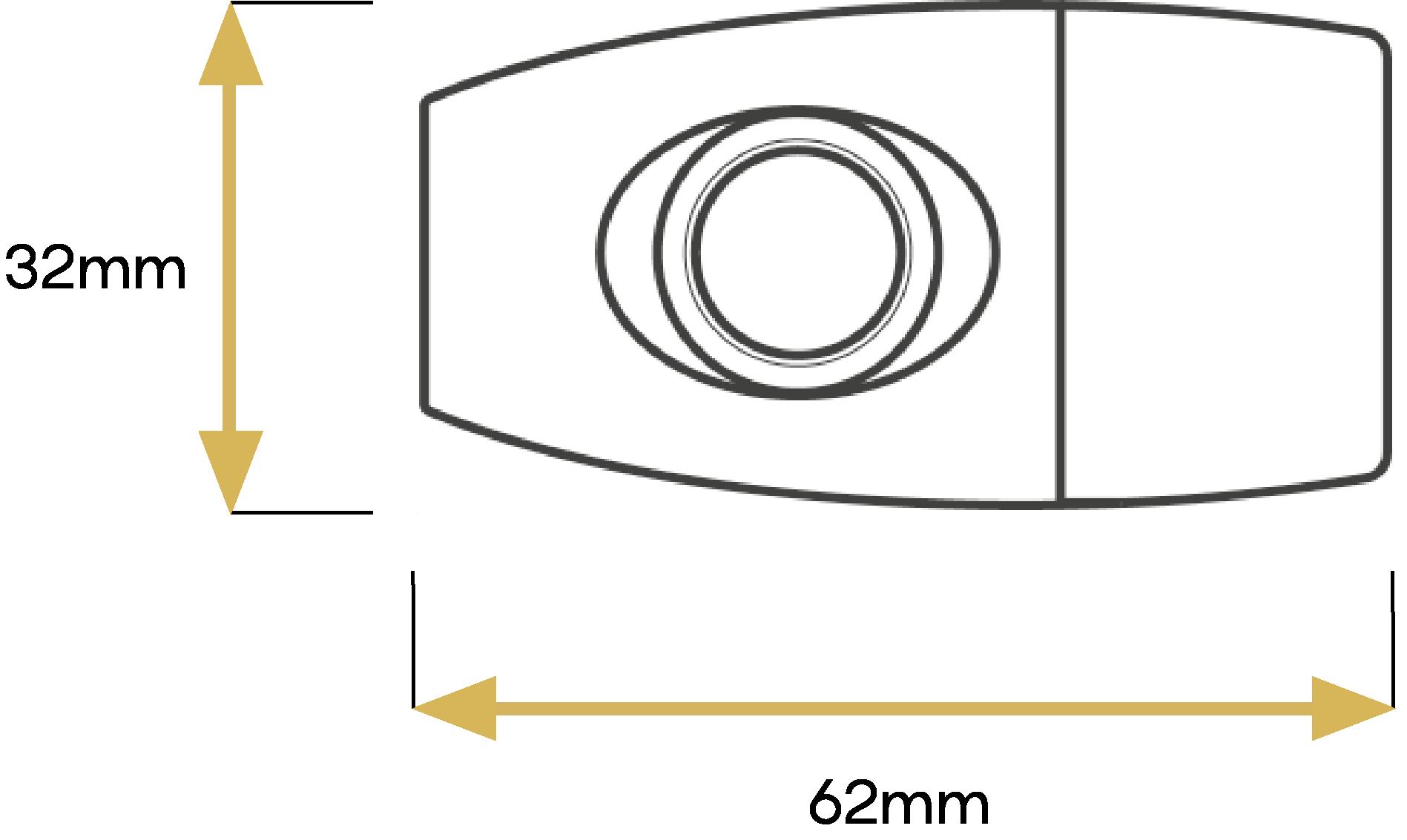 Vortex_Dimensioned.png
