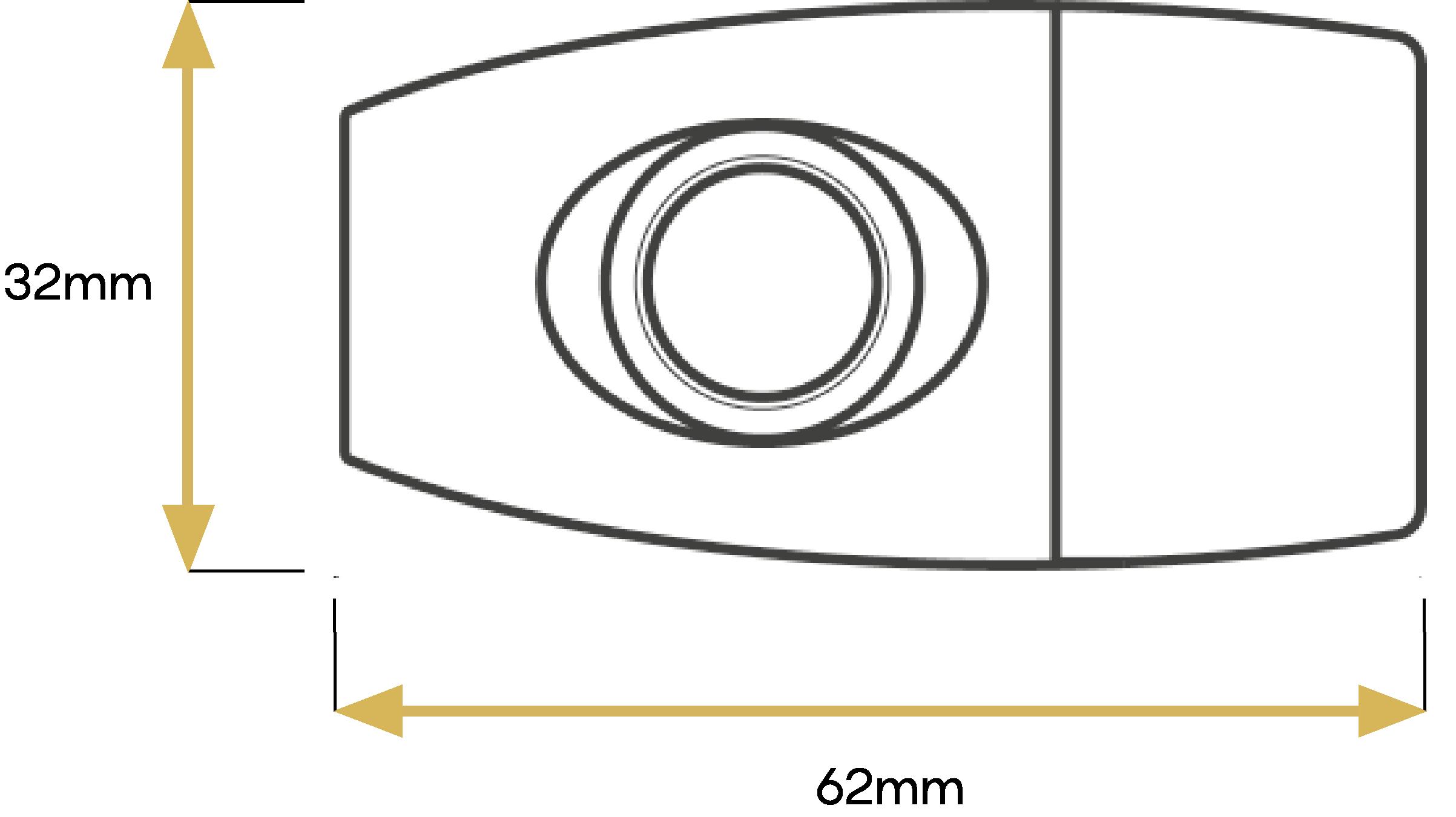 Jetstream Flex_Dimensioned.png