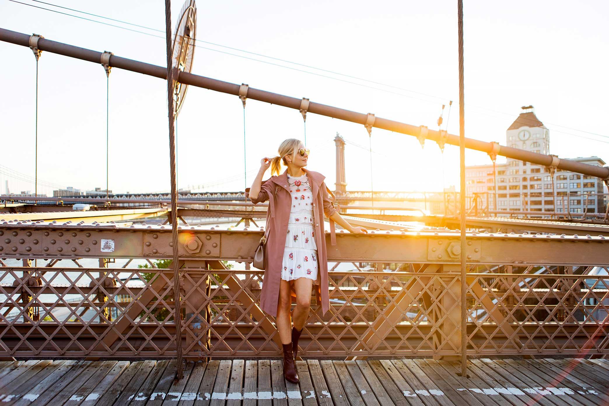 Favorite photo.Laurie Ferraro.Brooklyn, New York. 2017