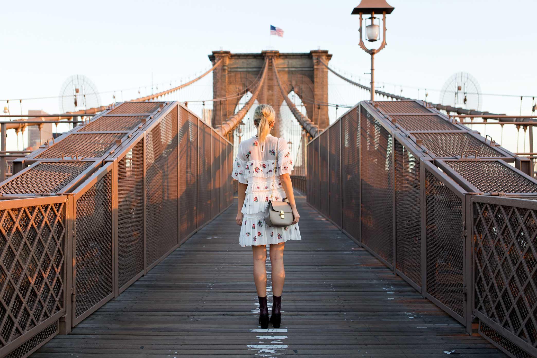 Laurie Ferraro.Brooklyn, New York. 2017