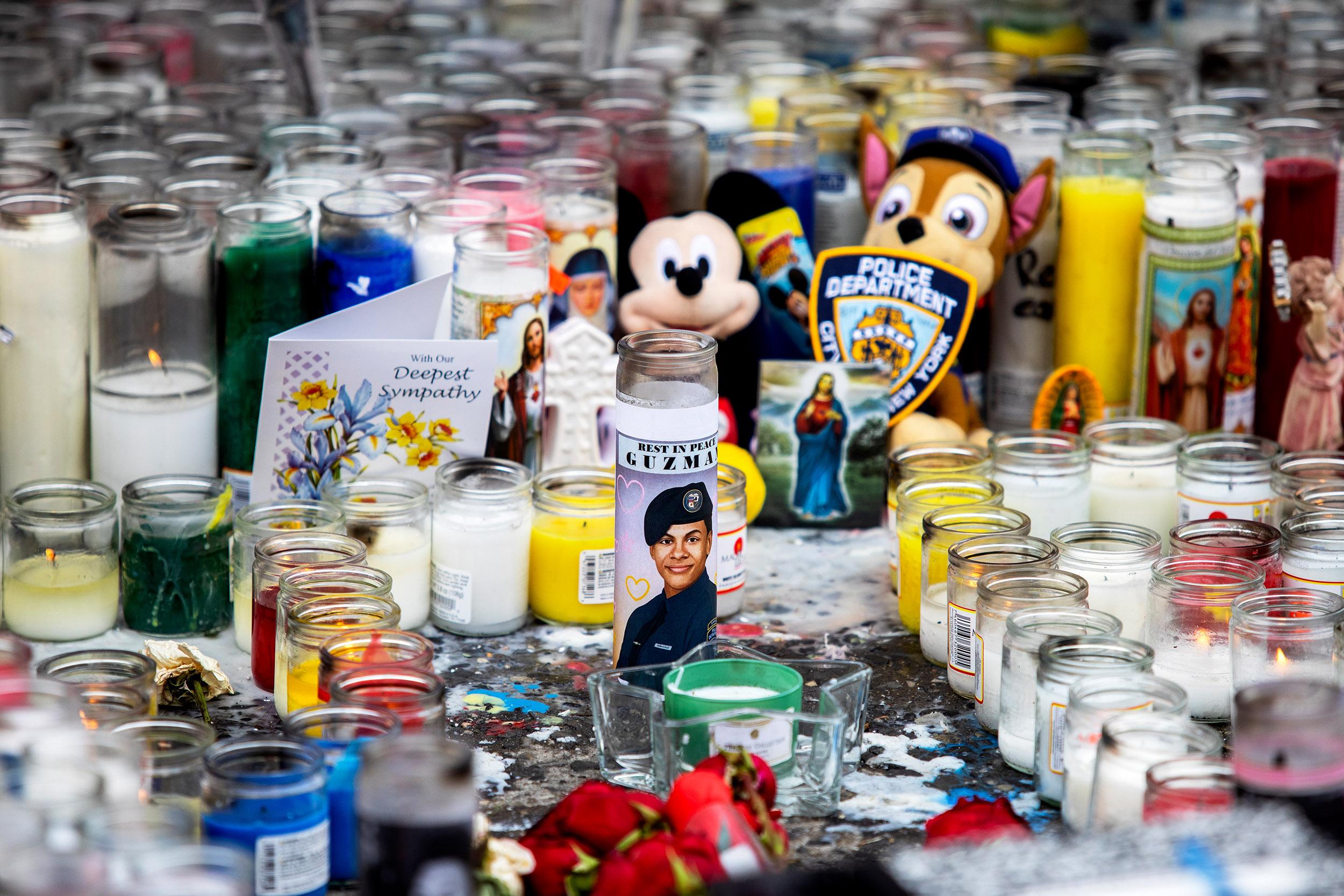 DFreeman_Mourning Lesandro Guzman-Feliz10.jpg