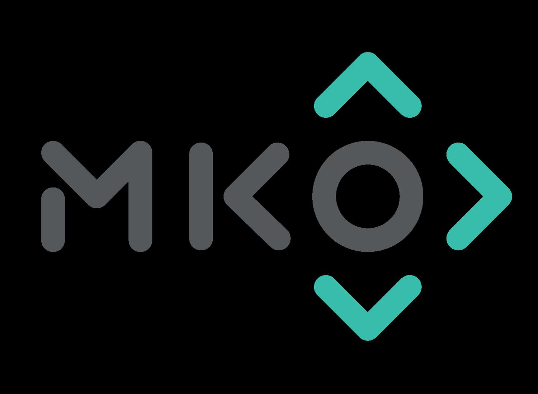 MKO-Logo.png