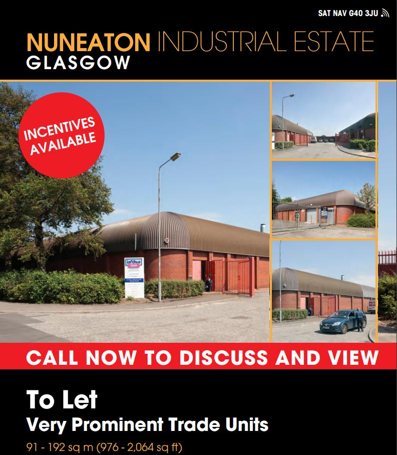Nuneaton street1.png