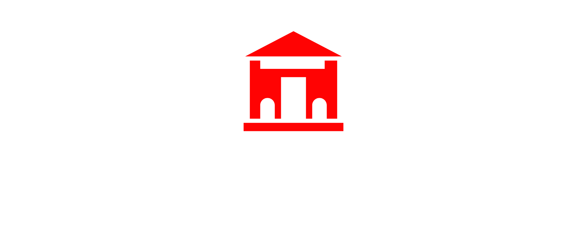 A12 GROUP-logo (4).png