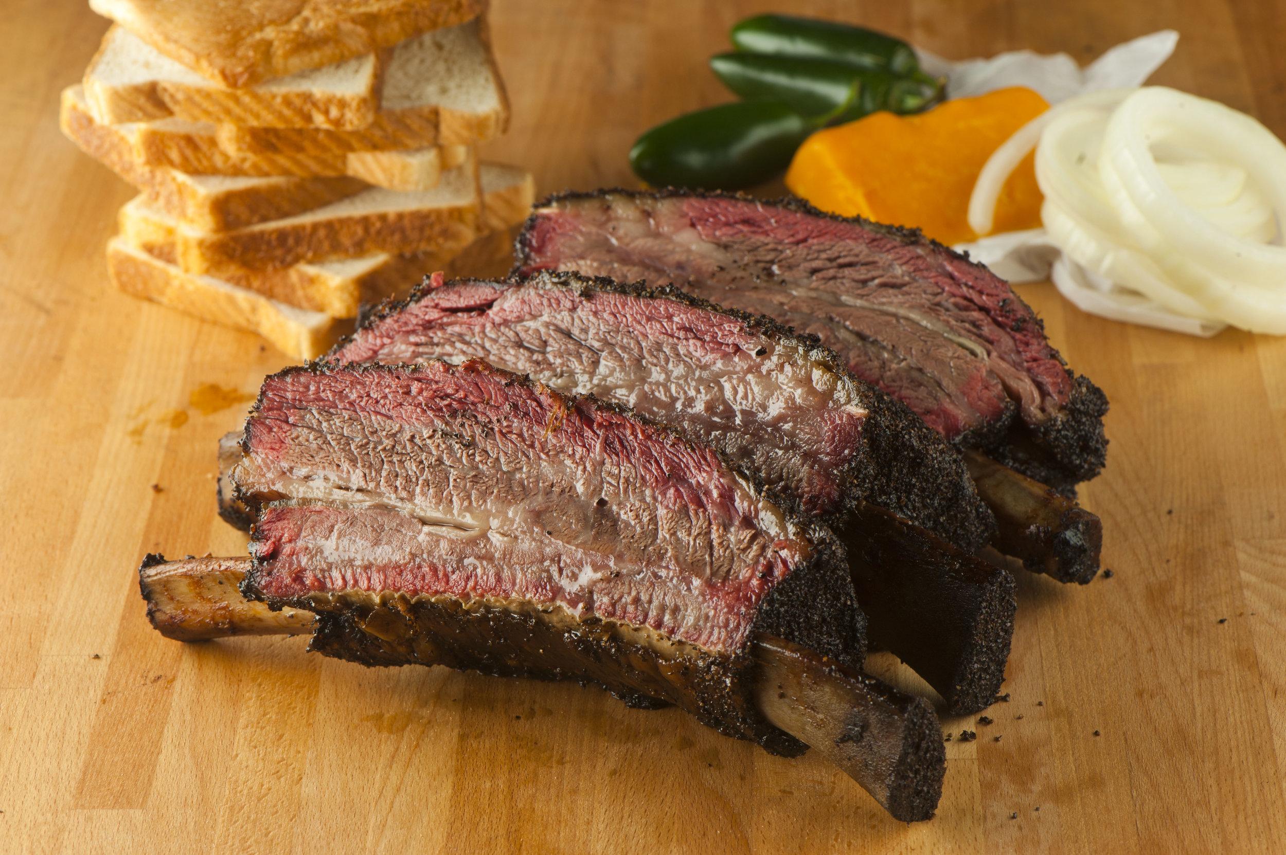 Beef Ribs_13.jpg
