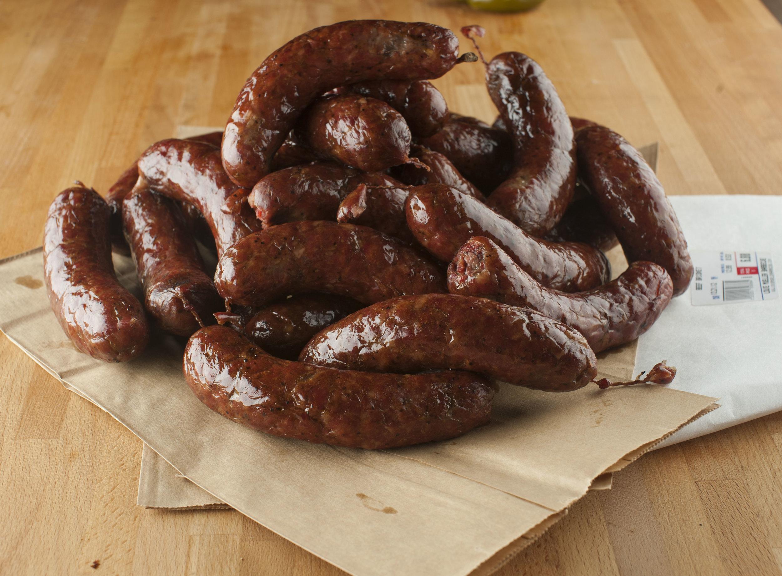 Original Sausage.jpg