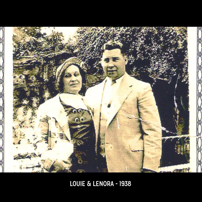 louie-mueller-history-image-4.jpg