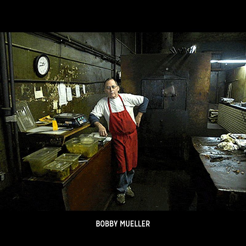 louie-mueller-history-image-5.jpg