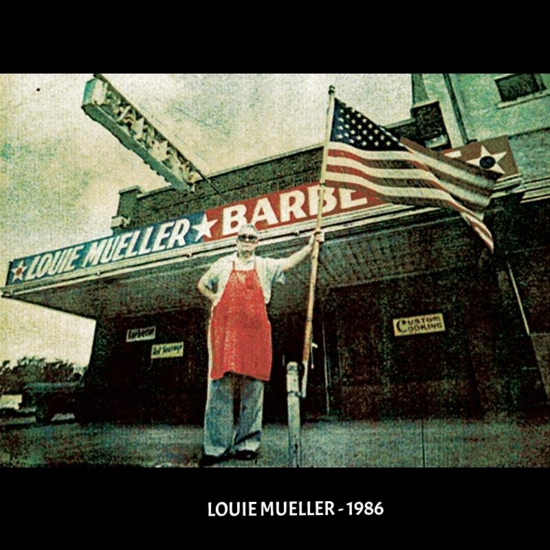 louie-mueller-history-image-3.jpg
