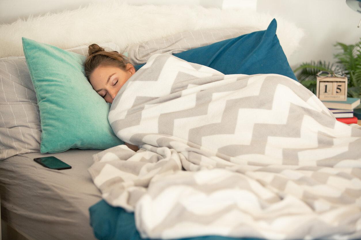 sleep-thi-bod.jpg