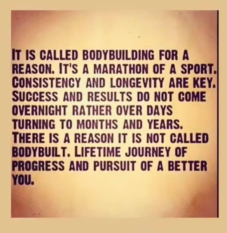 constant-effort-thi-bod-fitness.jpg